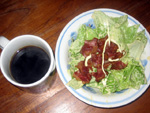 diet_175.jpg
