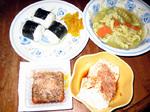 diet_51.jpg
