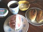 diet_74.jpg