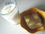 diet_111.jpg
