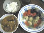 diet_12.jpg