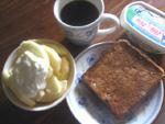 diet_148.jpg