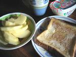 diet_16.jpg